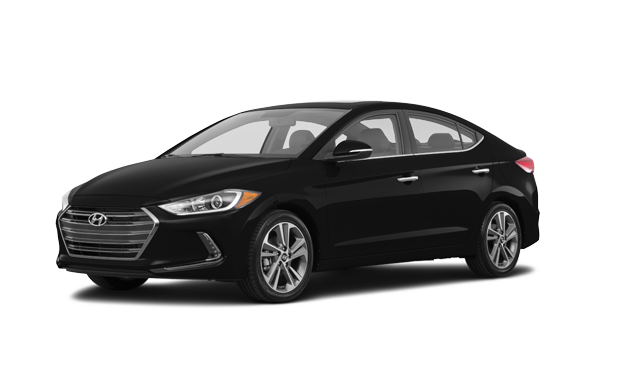 2018 hyundai elantra owners manual canada