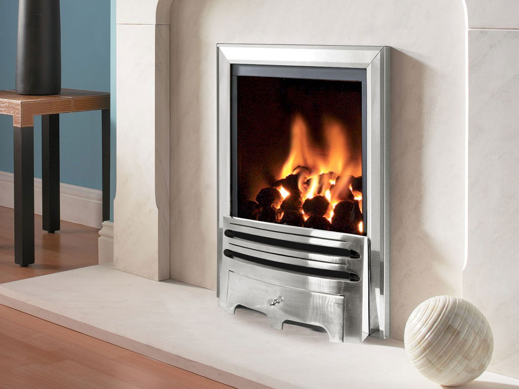 flavel gas fire user manual