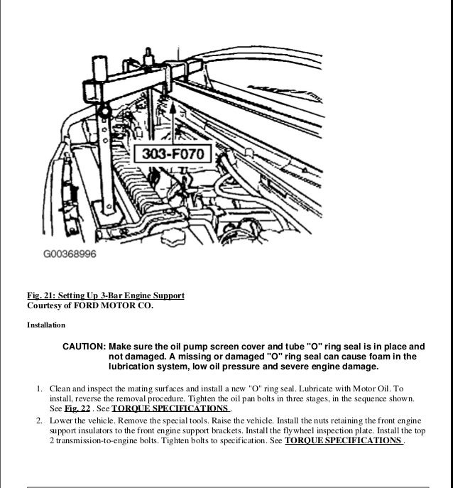 2006 ford f350 super duty owners manual