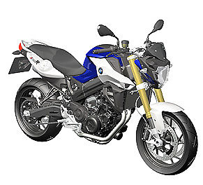 2018 bmw r1200rt owners manual
