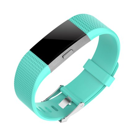 how to manually add exercise to fitbit charge 2