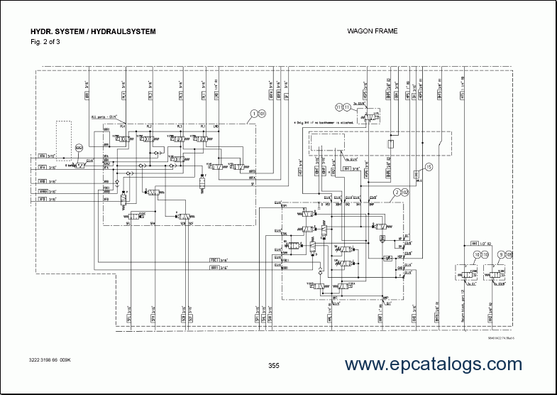 atlas copco ga11c service manual