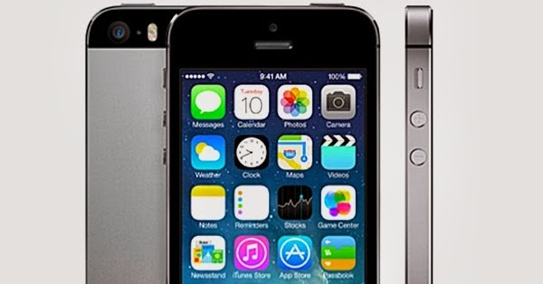 iphone 5 user manual for dummies