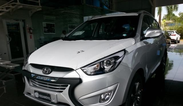 2017 hyundai tucson owners manual pdf
