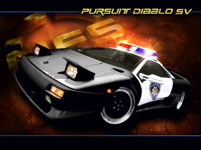 need for speed hot pursuit 2 pc manual
