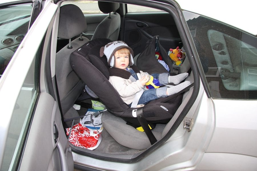 britax 2 way elite manual