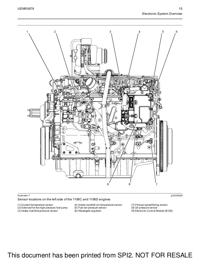 perkins 403d 15 service manual