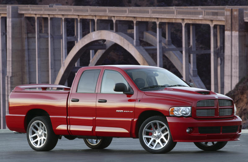2005 dodge ram service manual pdf