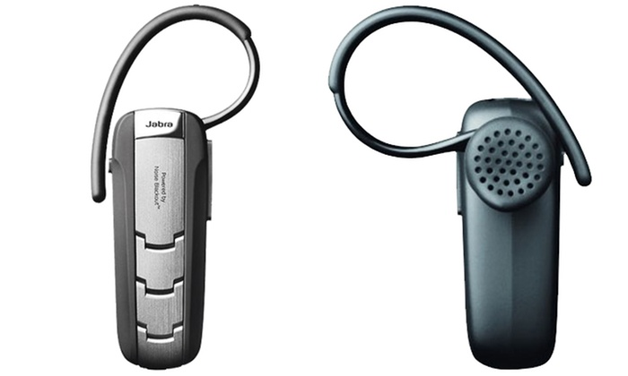 jabra extreme 2 bluetooth headset manual