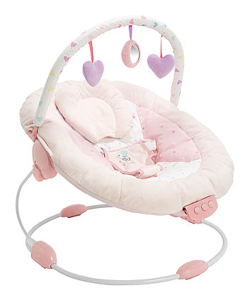 joie inspired by mothercare haven 2 in 1 swing manual