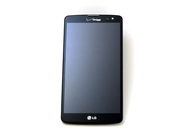 lg g vista 2 manual