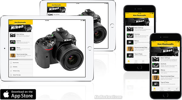nikon d5300 user manual english