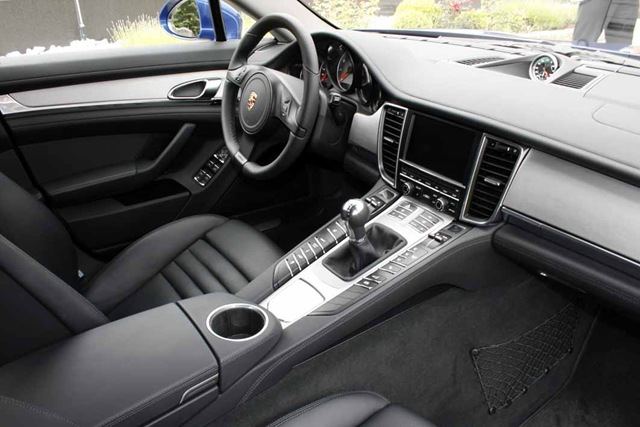 porsche cayenne 2019 owners manual